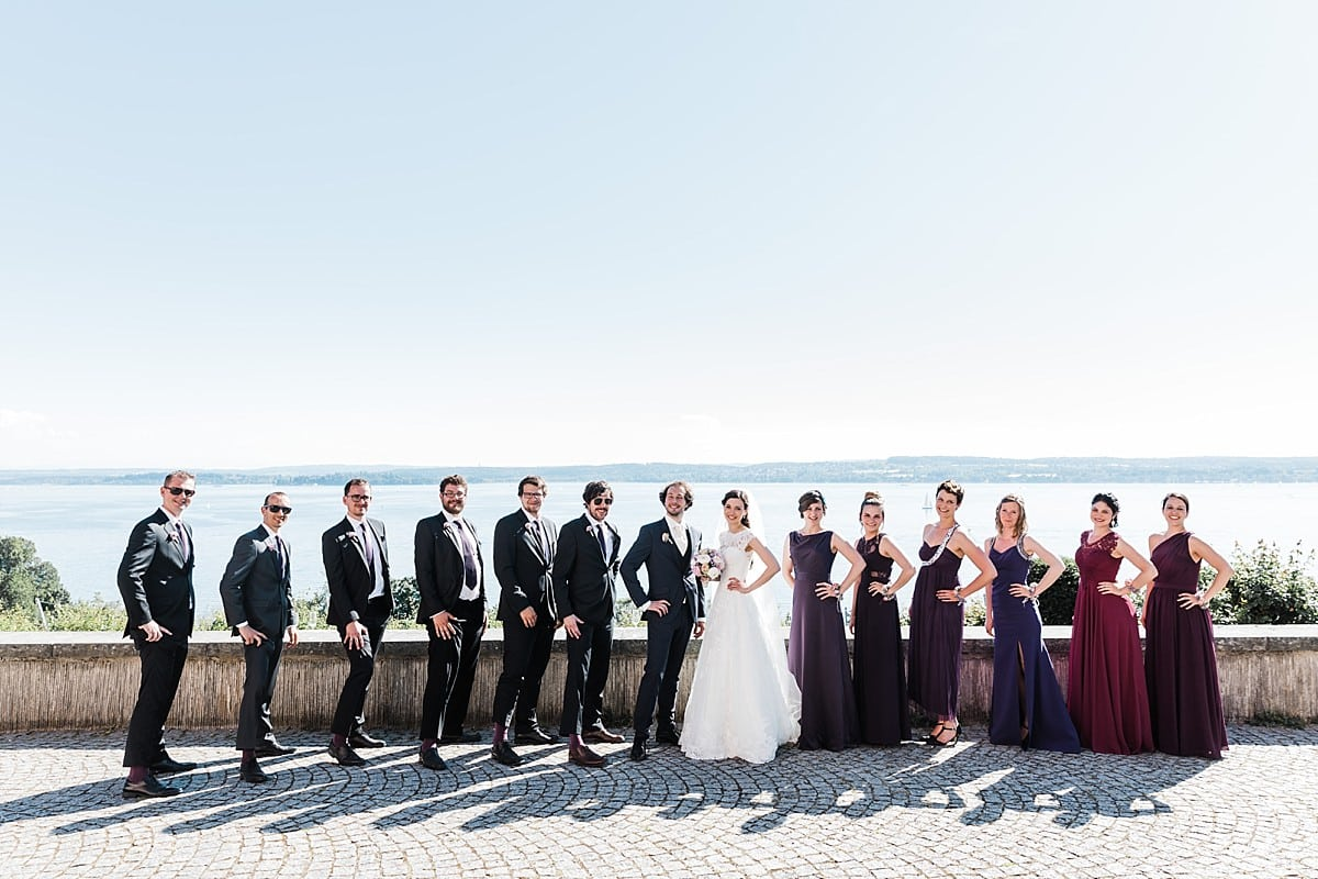 bridesmaids-groomsmen-bodensee