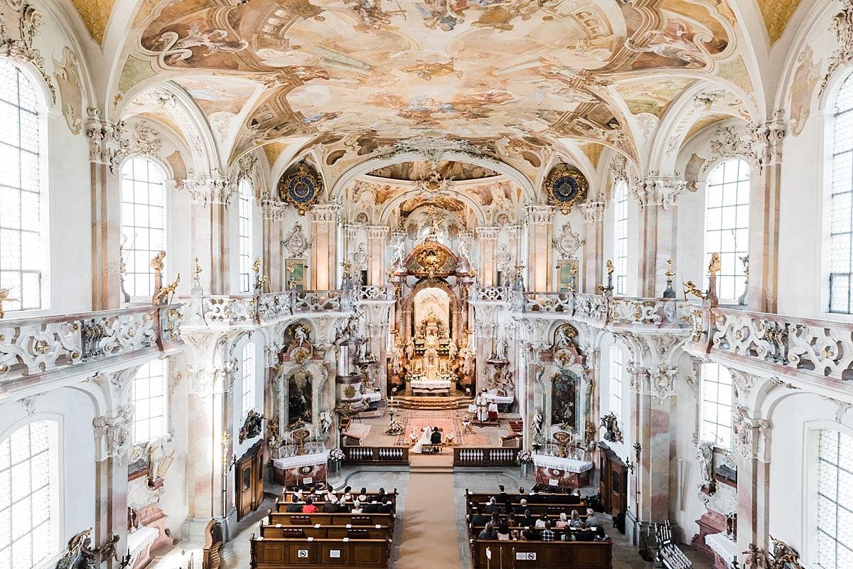 kirchliche-trauung-bodensee