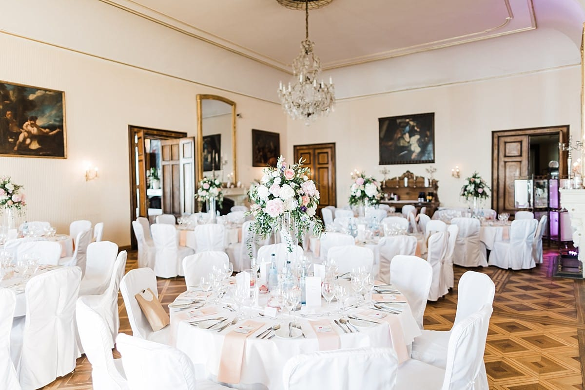 weddingdecor-bodensee