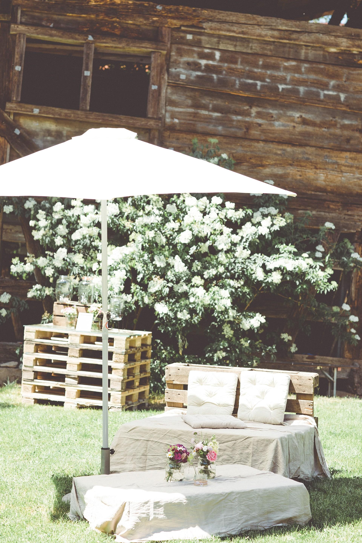 weddingplanner-freiburg-schwarzwald_0343