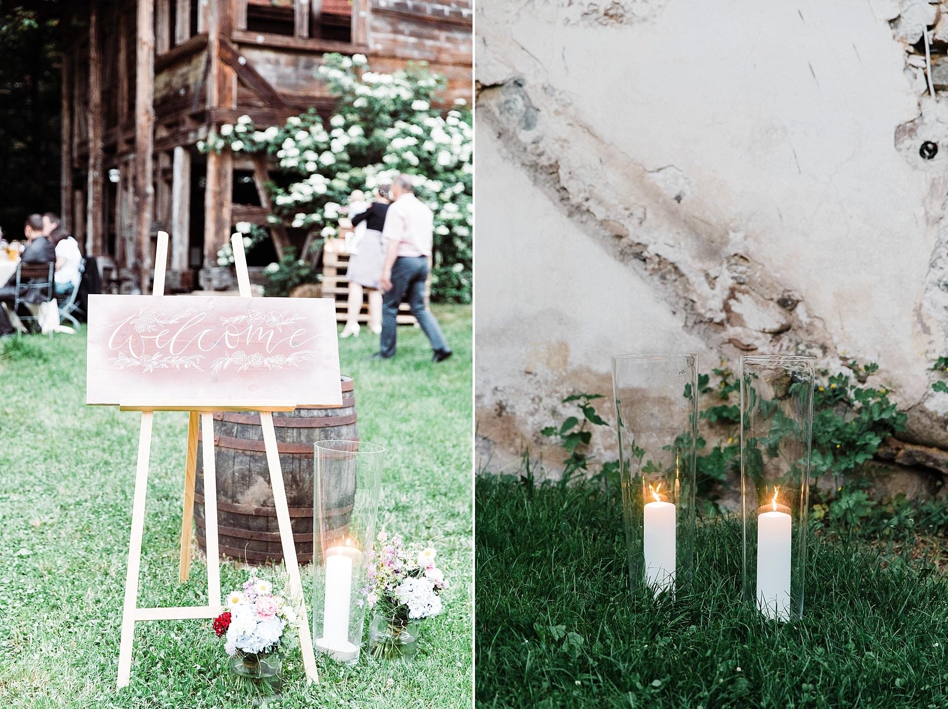 weddingplanner-freiburg-schwarzwald_0345