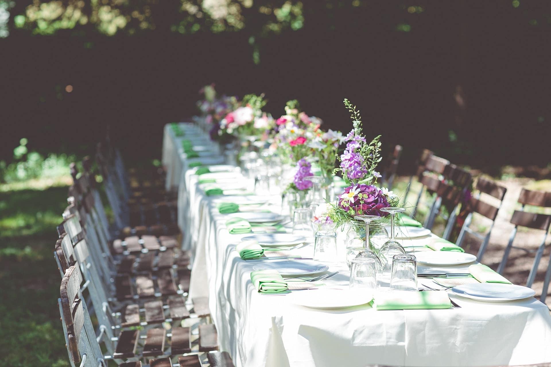 weddingplanner-freiburg-schwarzwald_0353