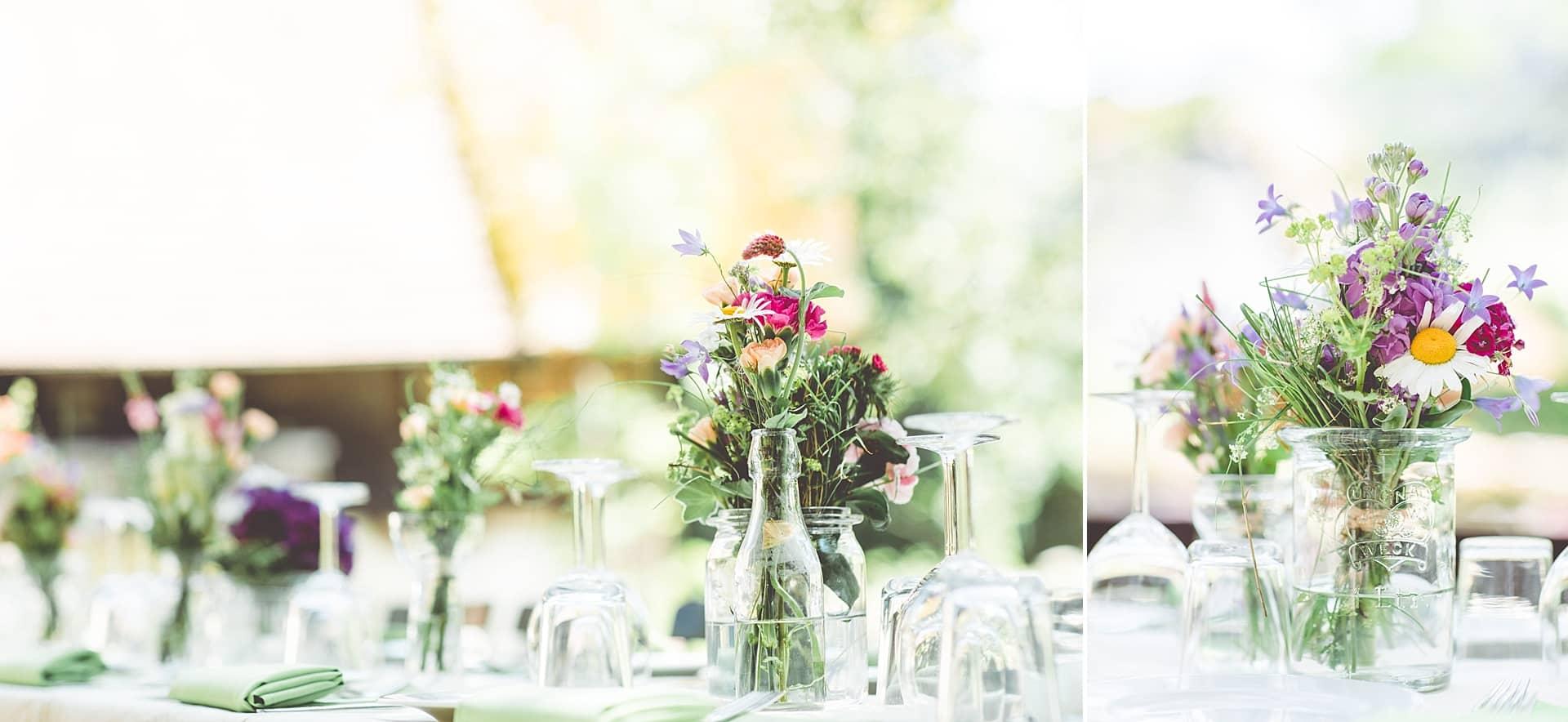 weddingplanner-freiburg-schwarzwald_0354