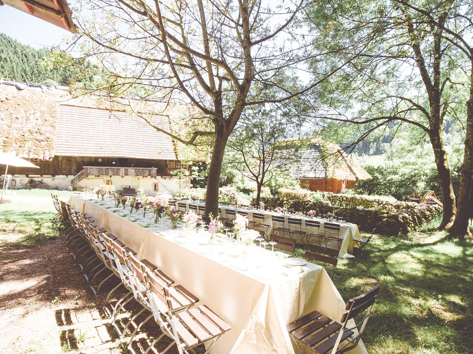 weddingplanner-freiburg-schwarzwald_0356