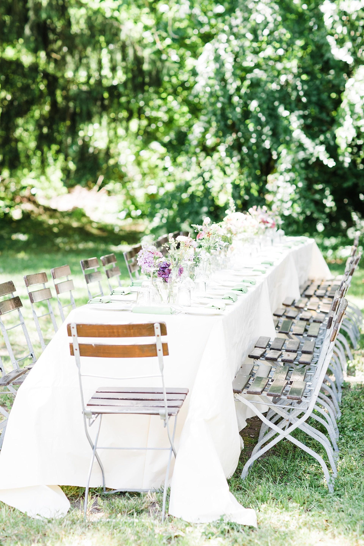 weddingplanner-freiburg-schwarzwald_0357