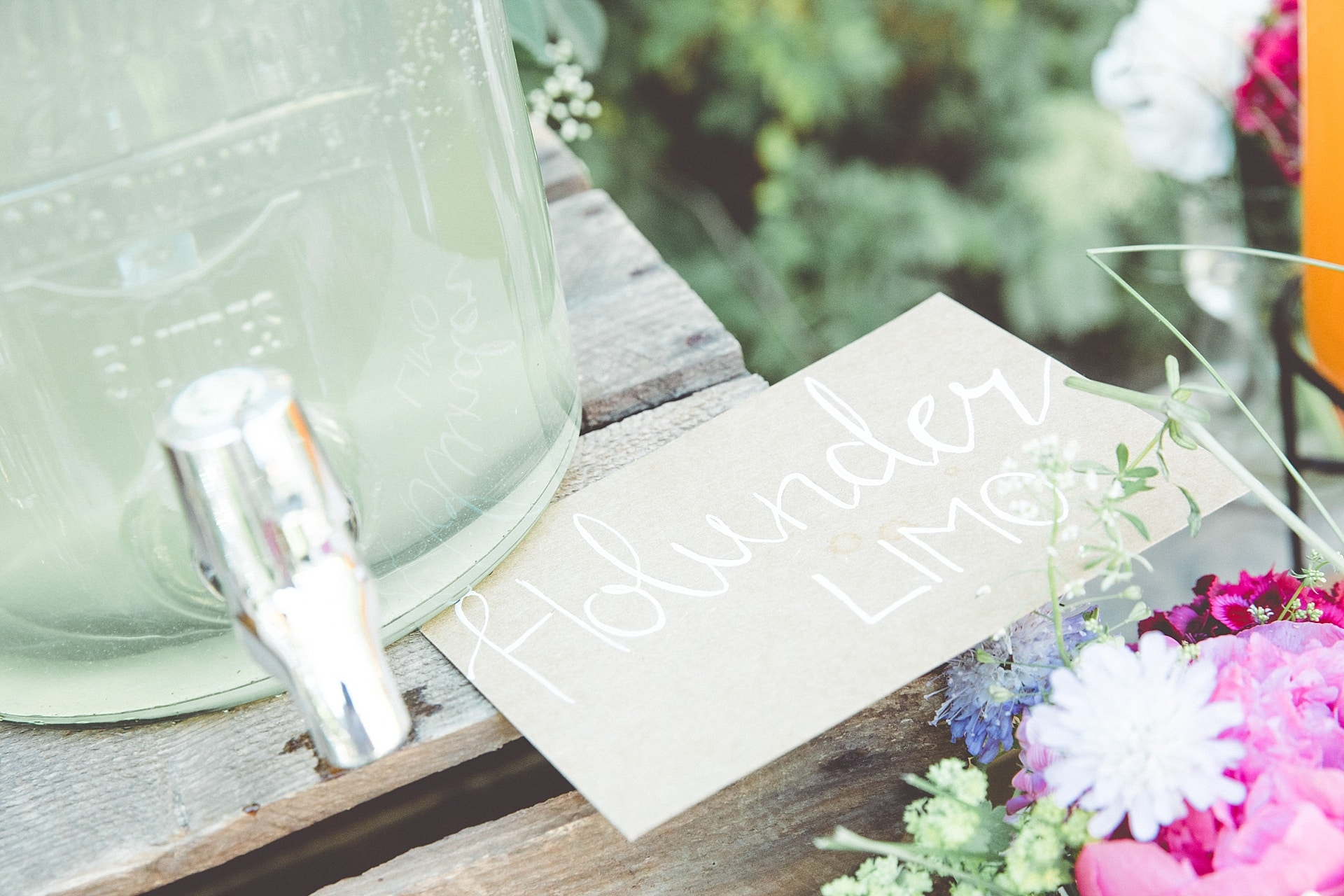weddingplanner-freiburg-schwarzwald_0360