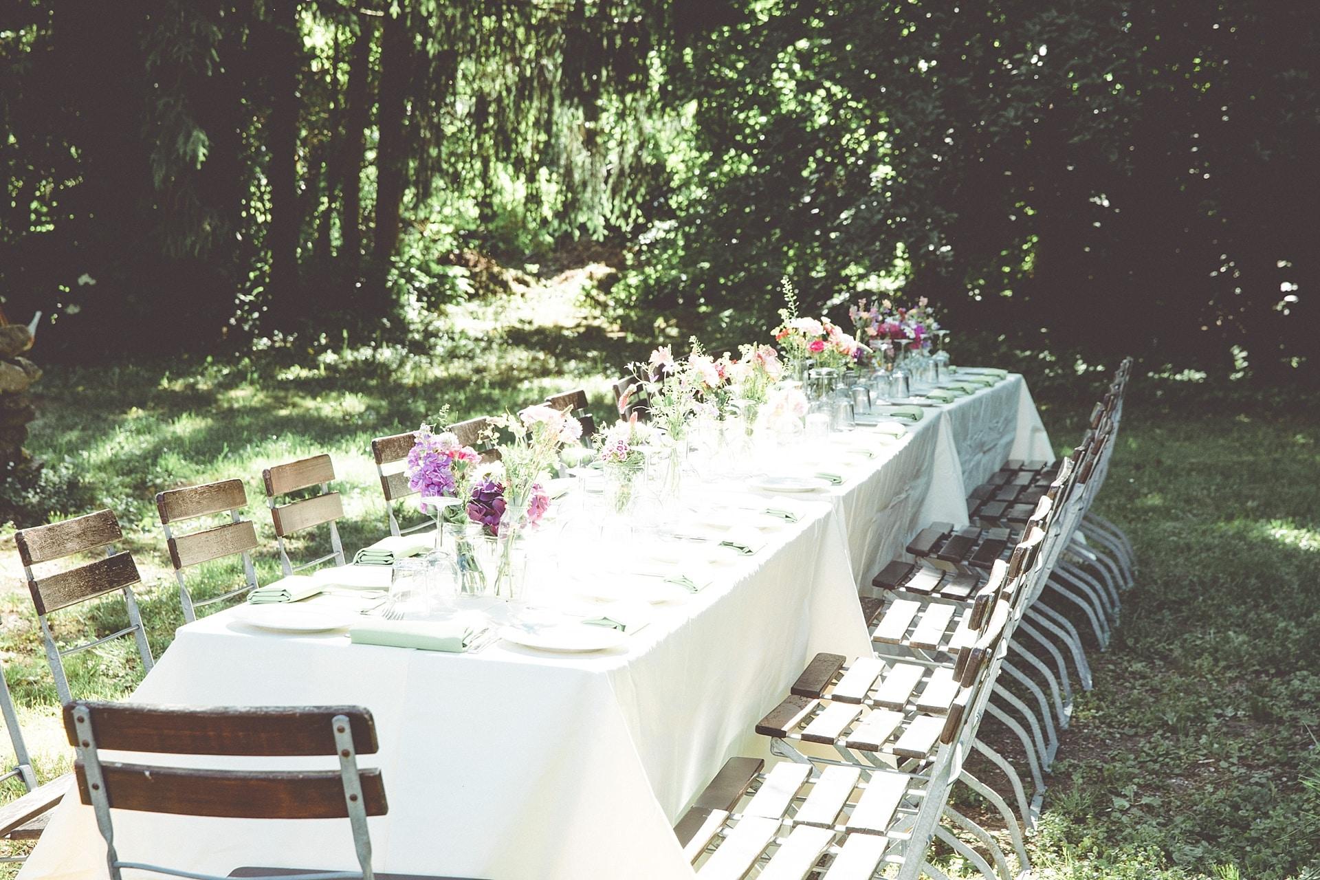 weddingplanner-freiburg-schwarzwald_0364