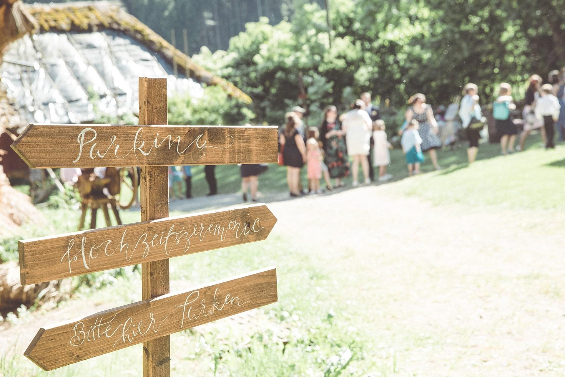 weddingplanner-freiburg-schwarzwald_0365