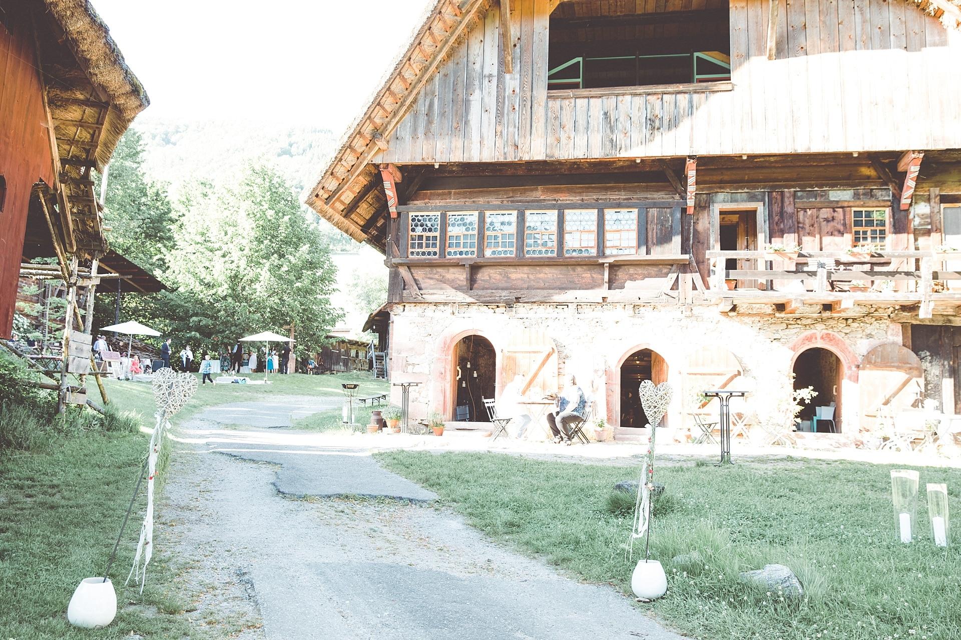 weddingplanner-freiburg-schwarzwald_0367
