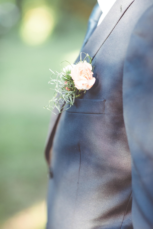 weddingplanner-freiburg-schwarzwald_0368