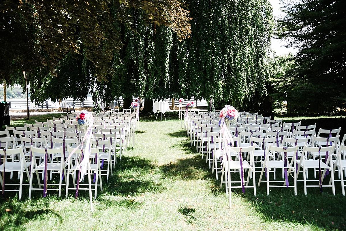 bodensee-wedding