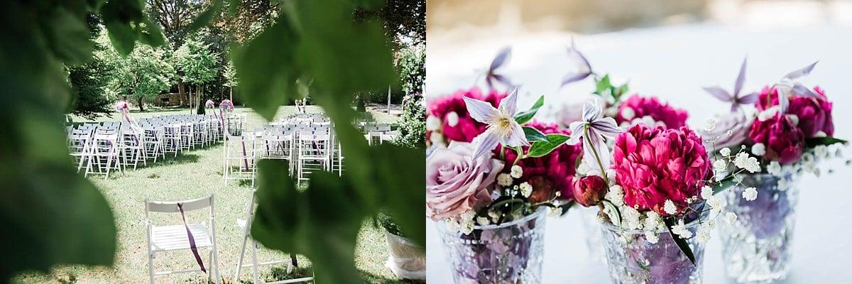 wedding-design-hochzeitsplaner