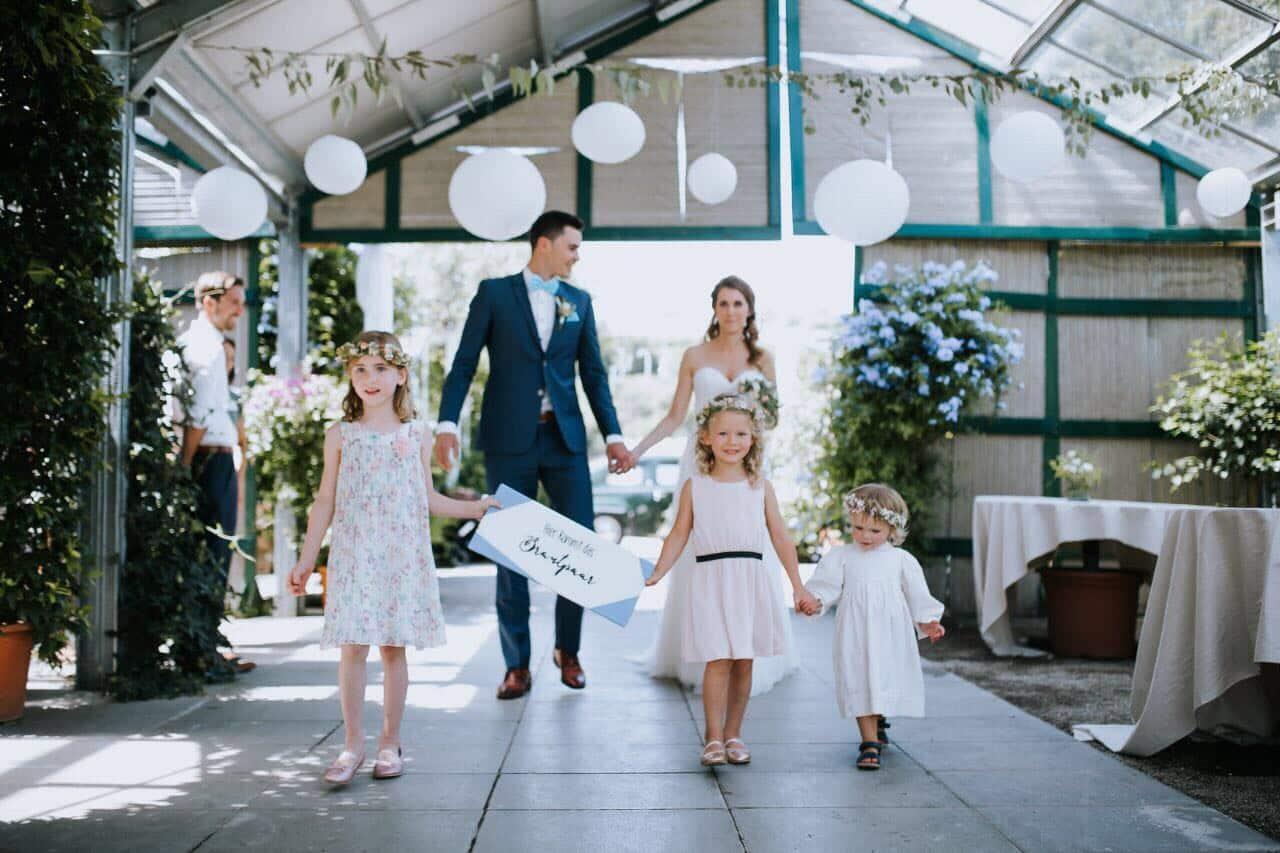 Hochzeitsplanung_freiburg_opfingen