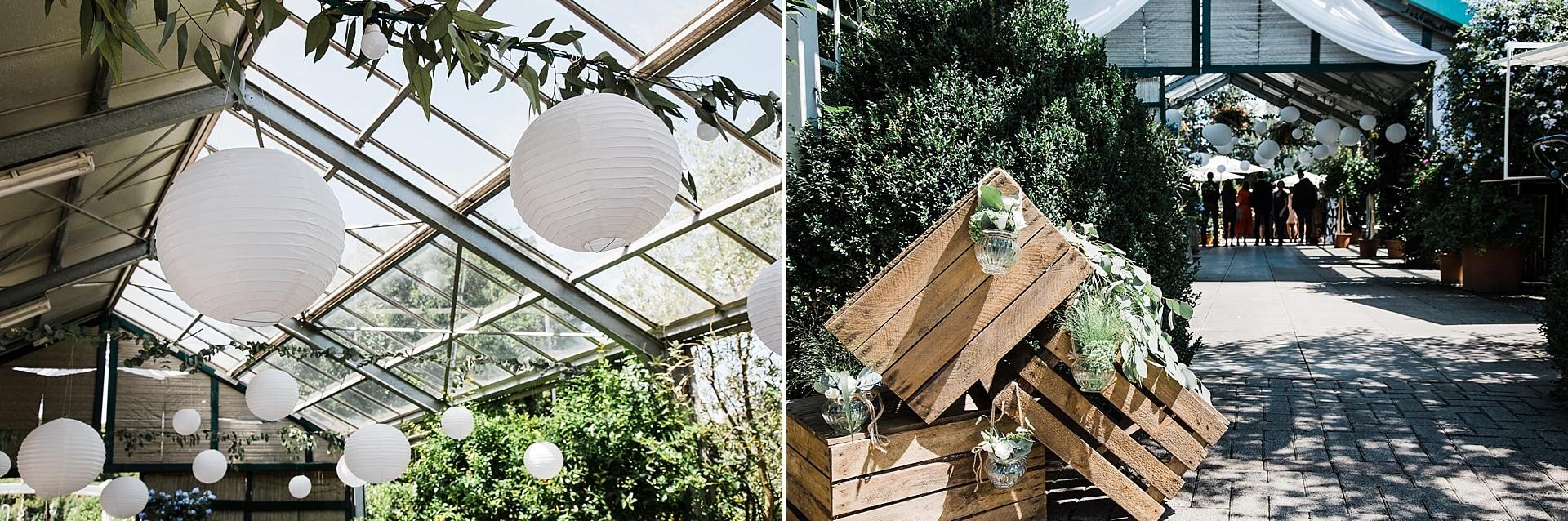 hochzeitsplanung-weddingplanner-freiburg-opfingen_0762