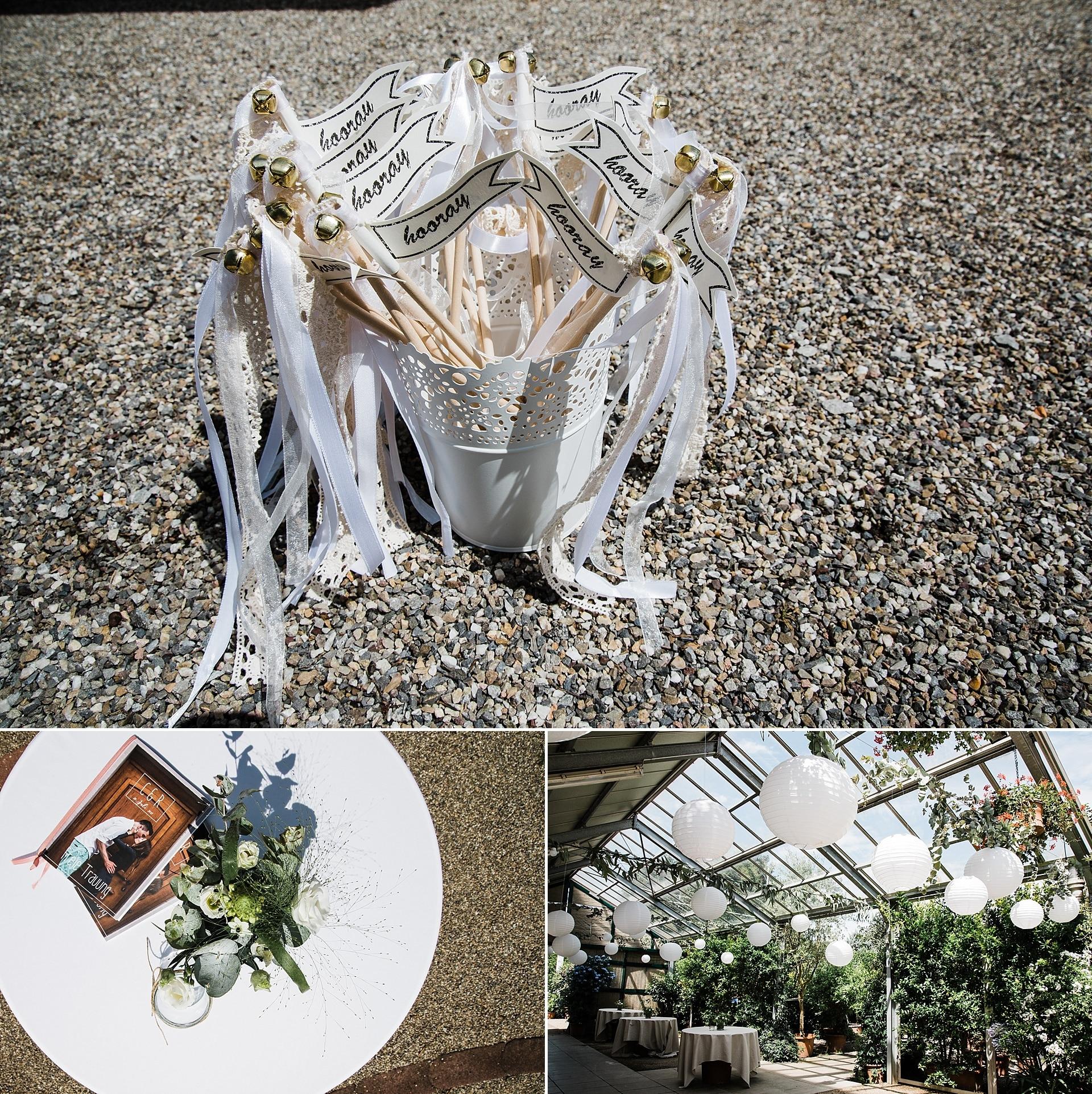 hochzeitsplanung-weddingplanner-freiburg-opfingen_0764