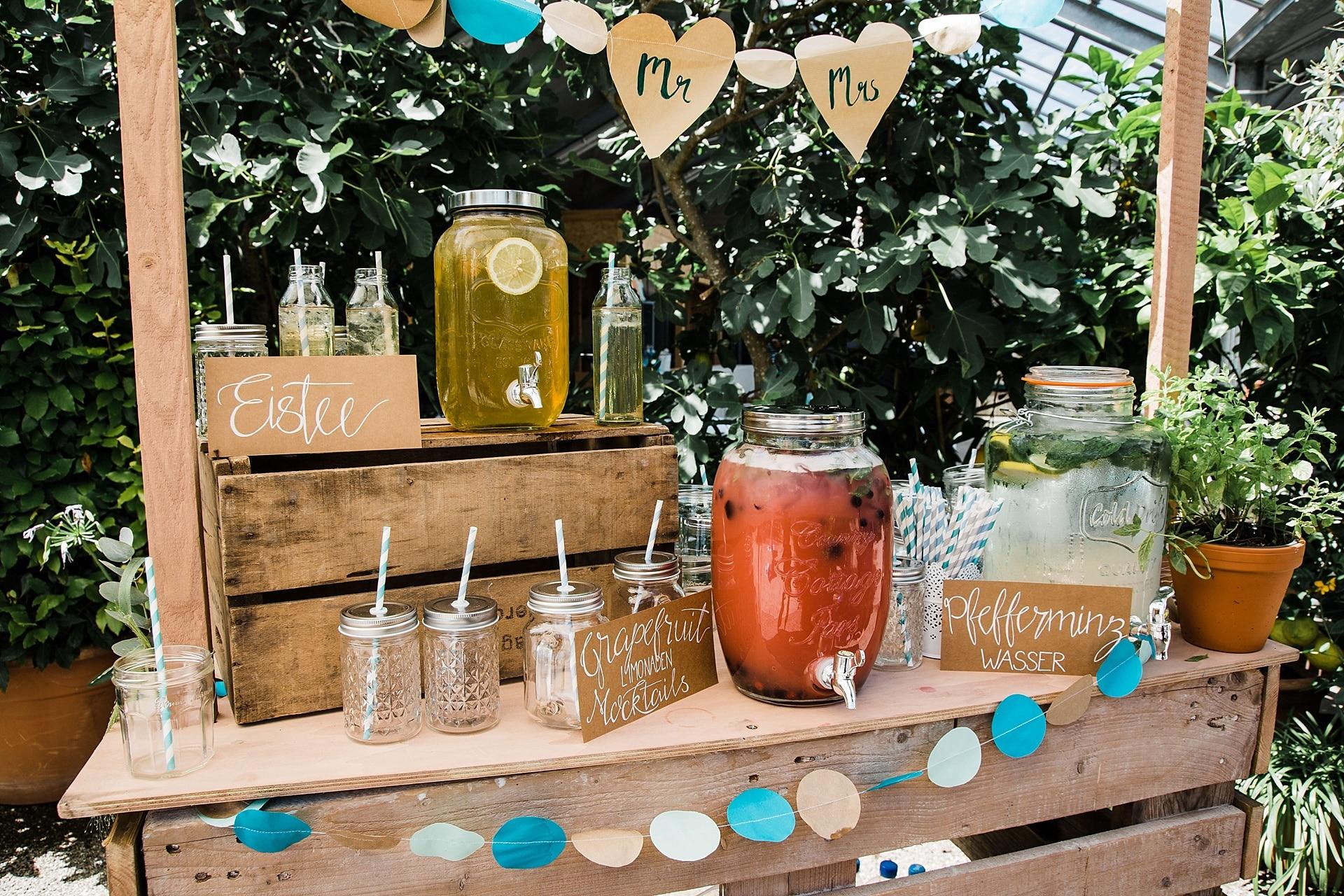 hochzeitsplanung-weddingplanner-freiburg-opfingen_0767