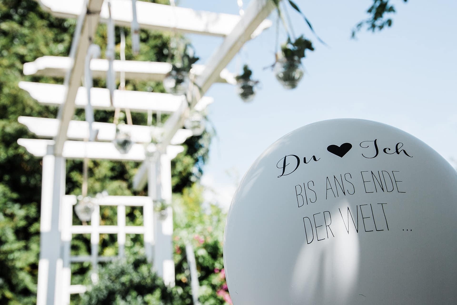 hochzeitsplanung-weddingplanner-freiburg-opfingen_0768