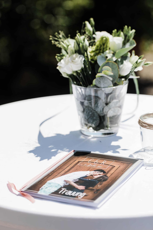 hochzeitsplanung-weddingplanner-freiburg-opfingen_0770