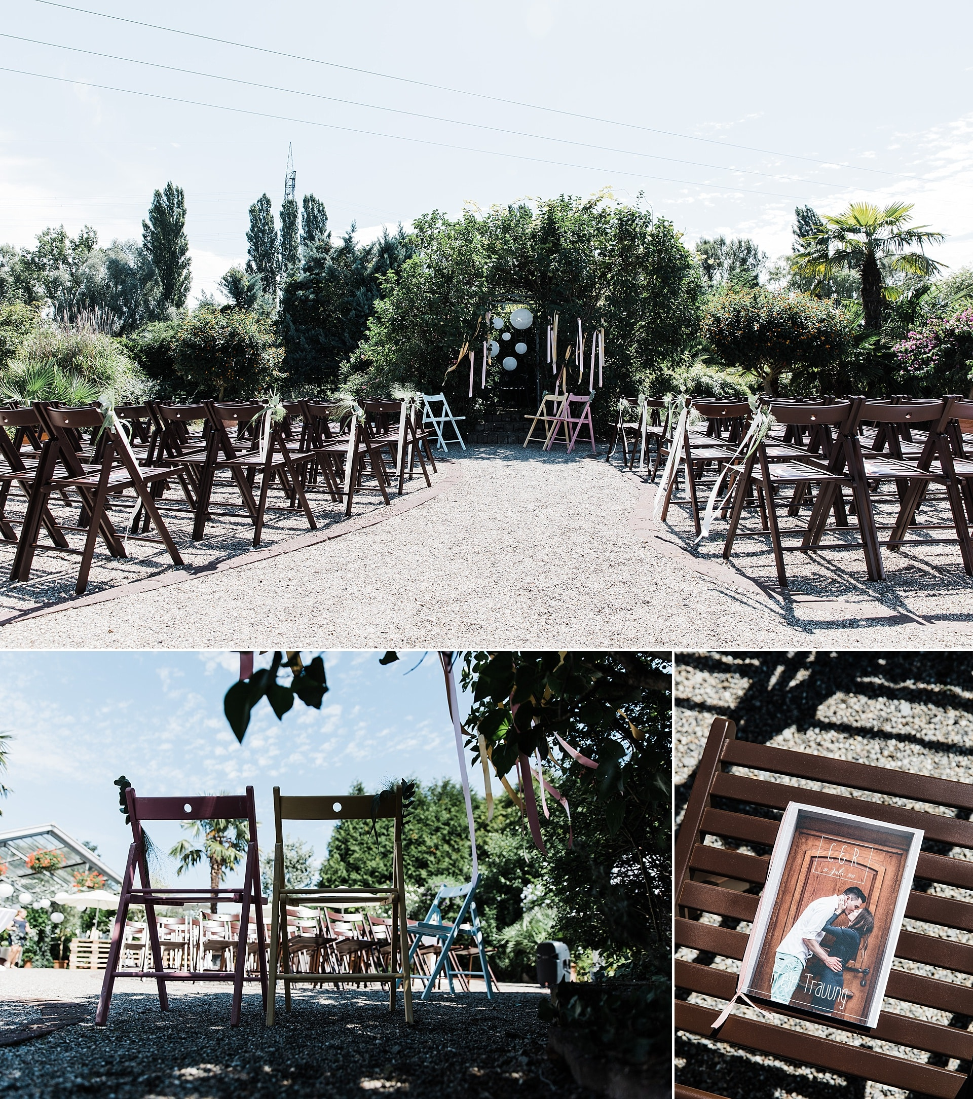 hochzeitsplanung-weddingplanner-freiburg-opfingen_0771