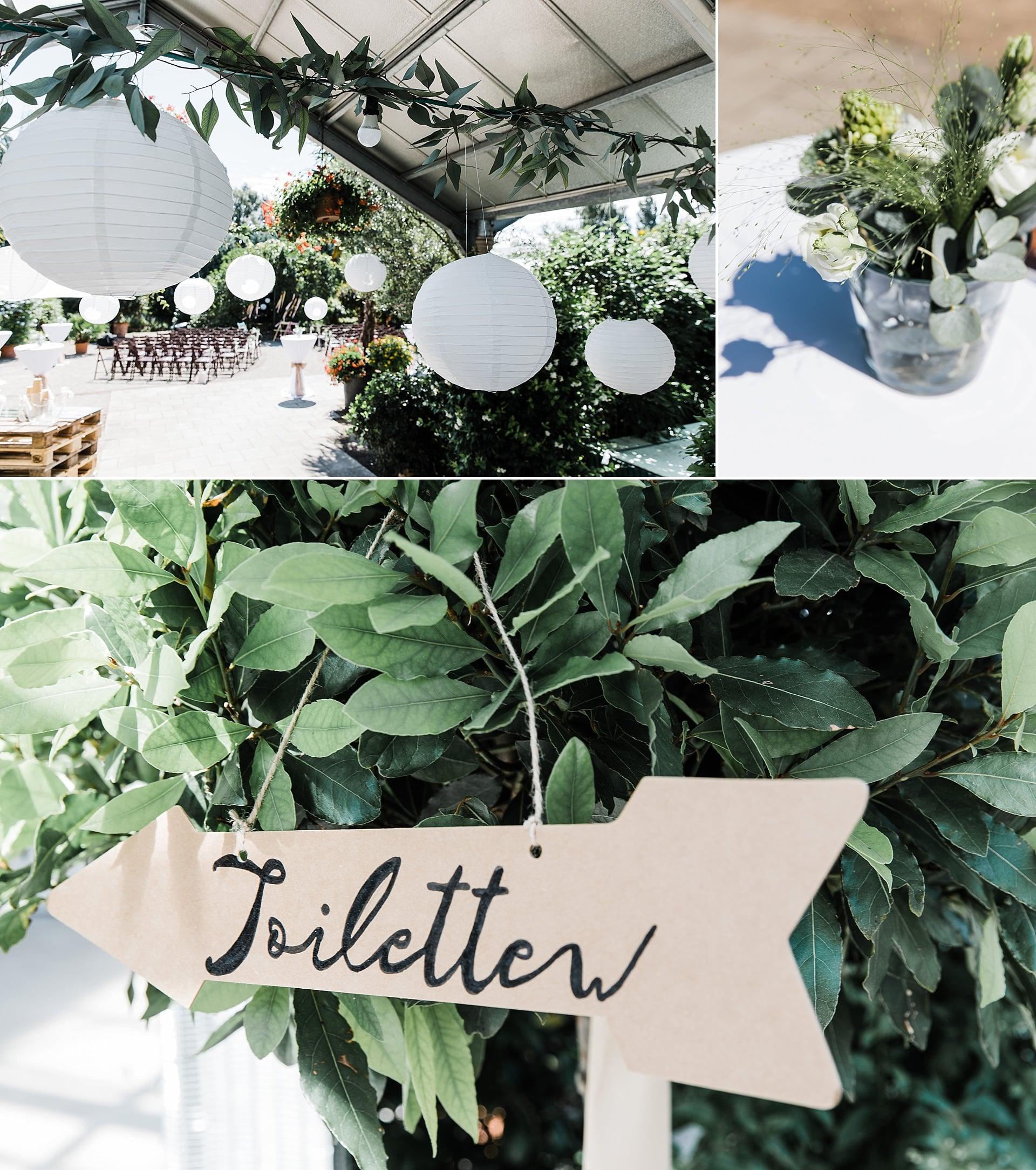 hochzeitsplanung-weddingplanner-freiburg-opfingen_0773