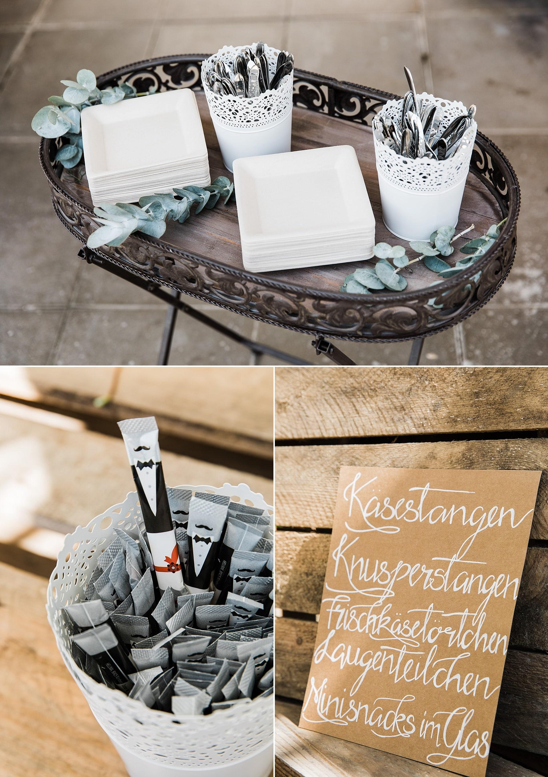 hochzeitsplanung-weddingplanner-freiburg-opfingen_0774