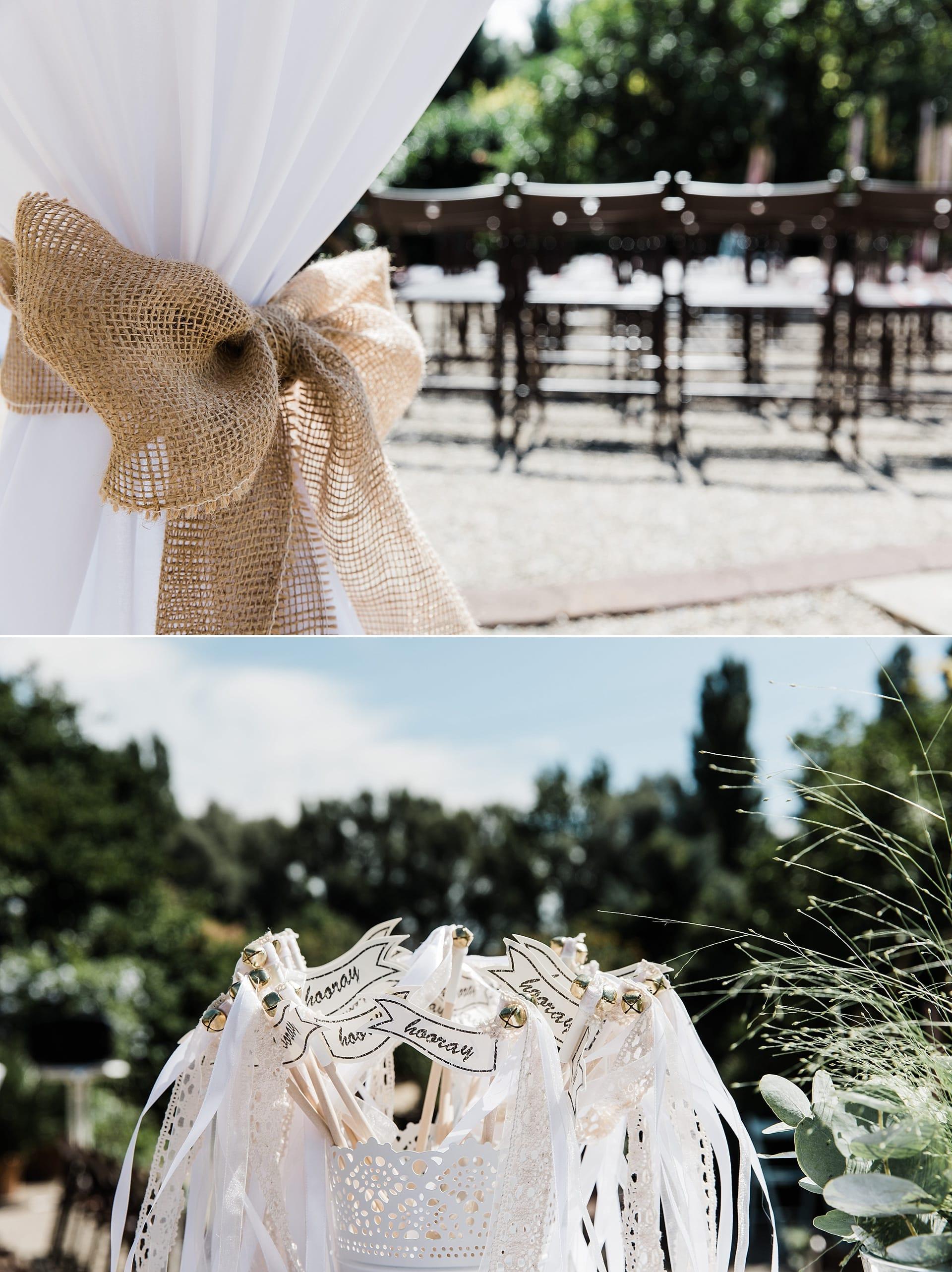 hochzeitsplanung-weddingplanner-freiburg-opfingen_0778