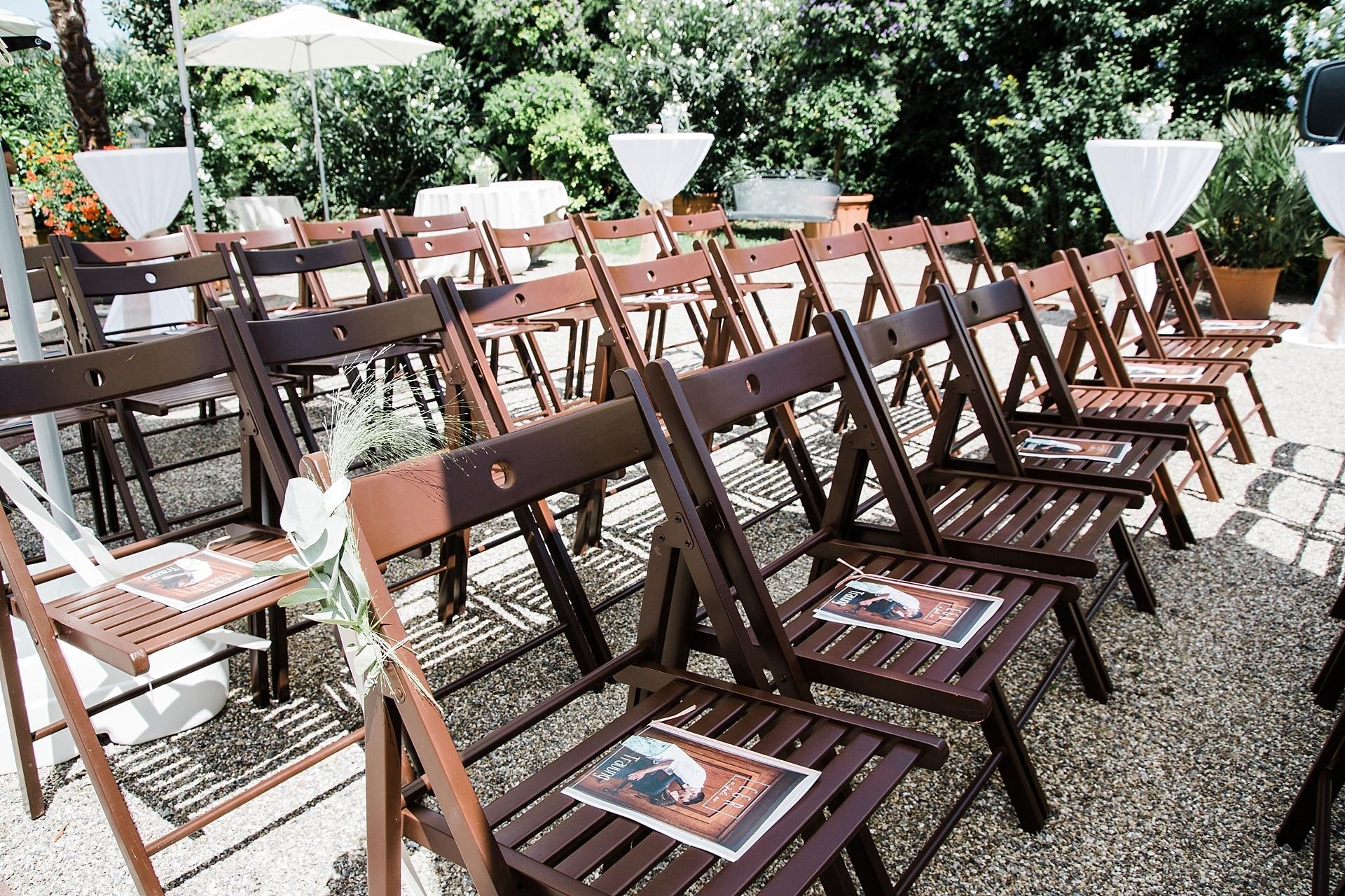 hochzeitsplanung-weddingplanner-freiburg_0760