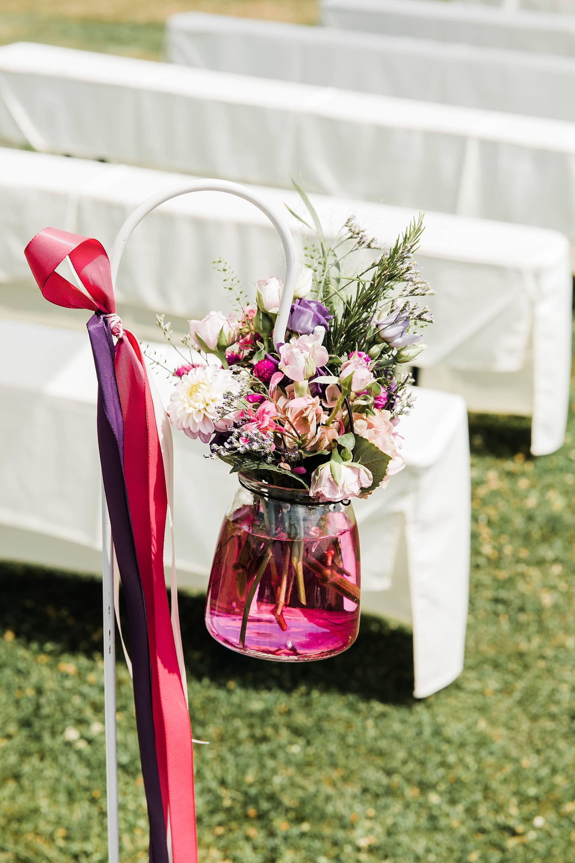 hochzeitsplanung-weddingplanner-ihringen-lenzenberg_0787