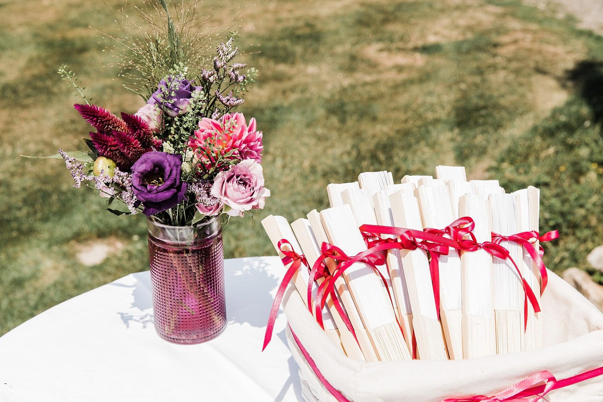 hochzeitsplanung-weddingplanner-ihringen-lenzenberg_0788