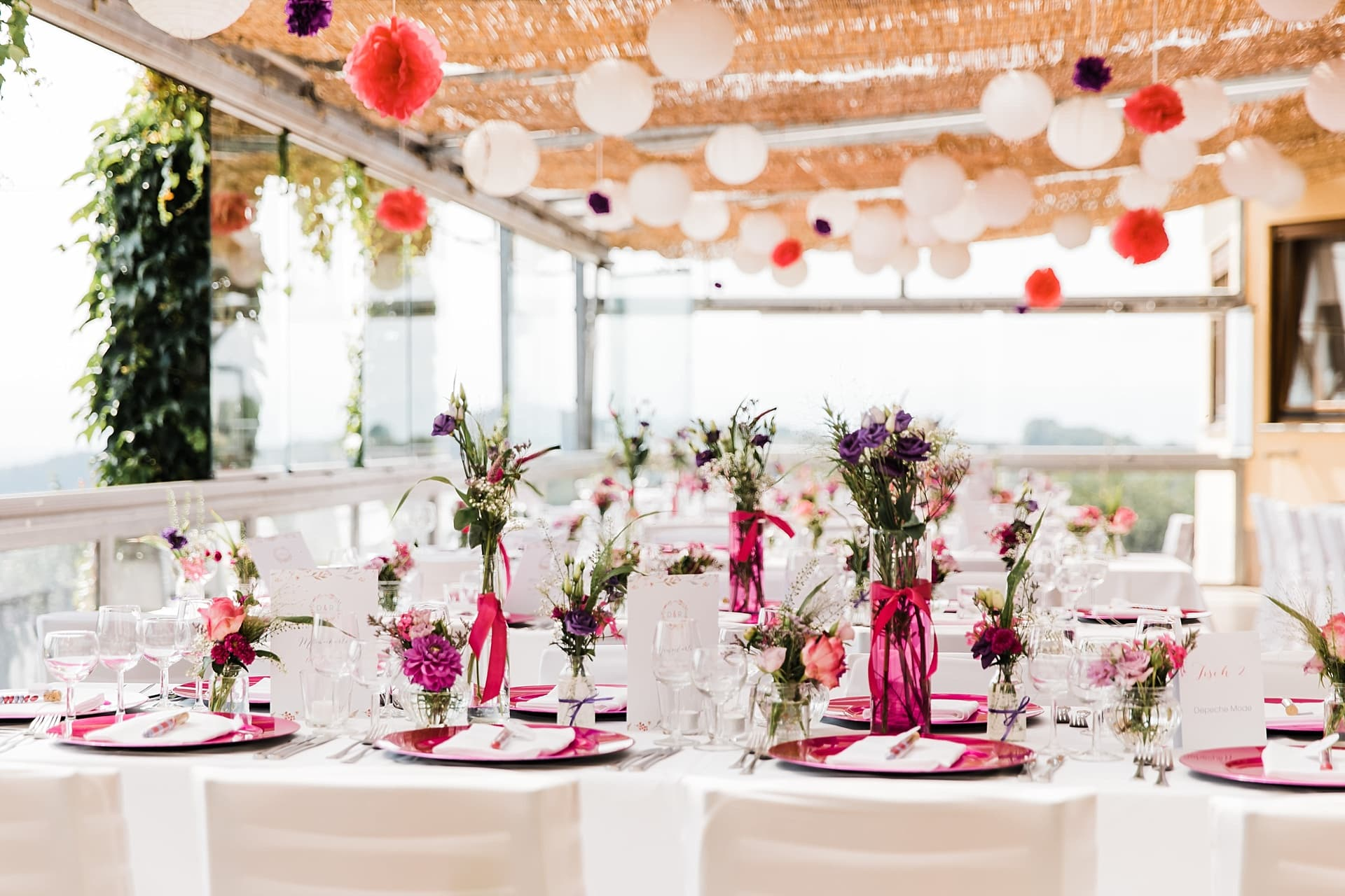 hochzeitsplanung-weddingplanner-ihringen-lenzenberg_0789
