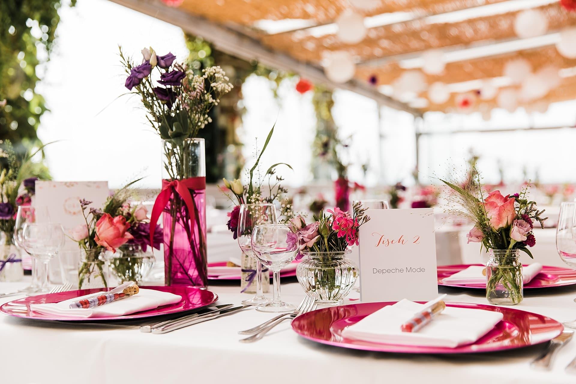 hochzeitsplanung-weddingplanner-ihringen-lenzenberg_0790