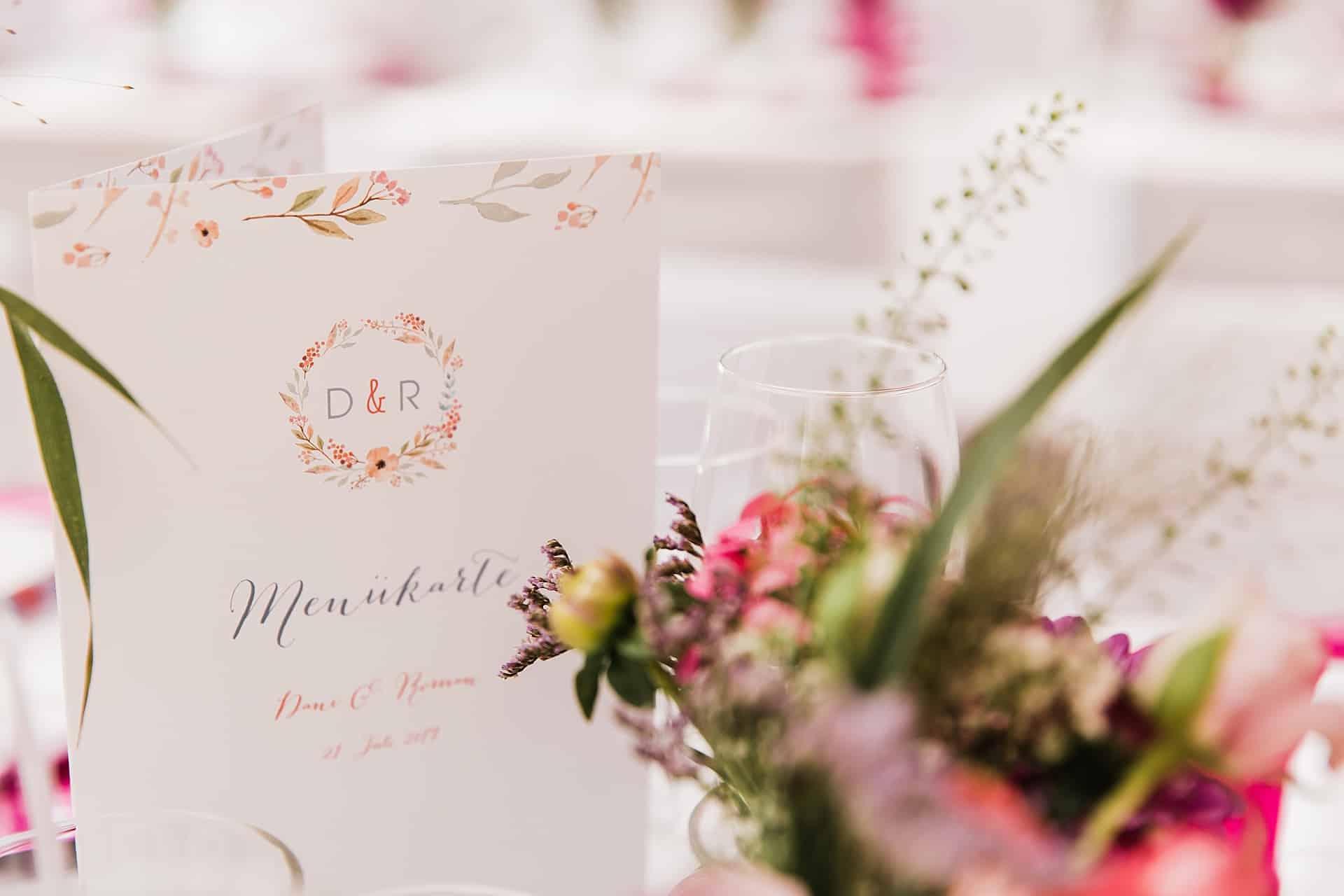 hochzeitsplanung-weddingplanner-ihringen-lenzenberg_0791