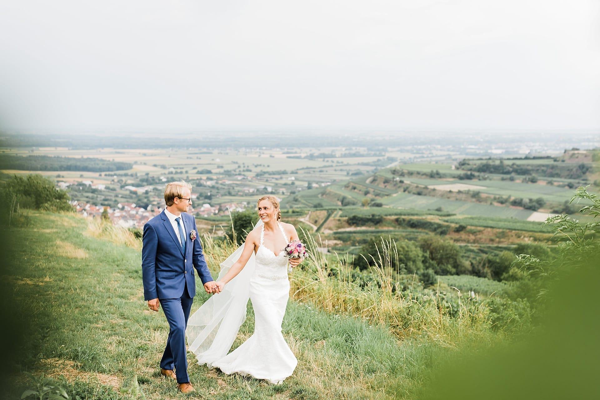 hochzeitsplanung-weddingplanner-ihringen-lenzenberg_0792