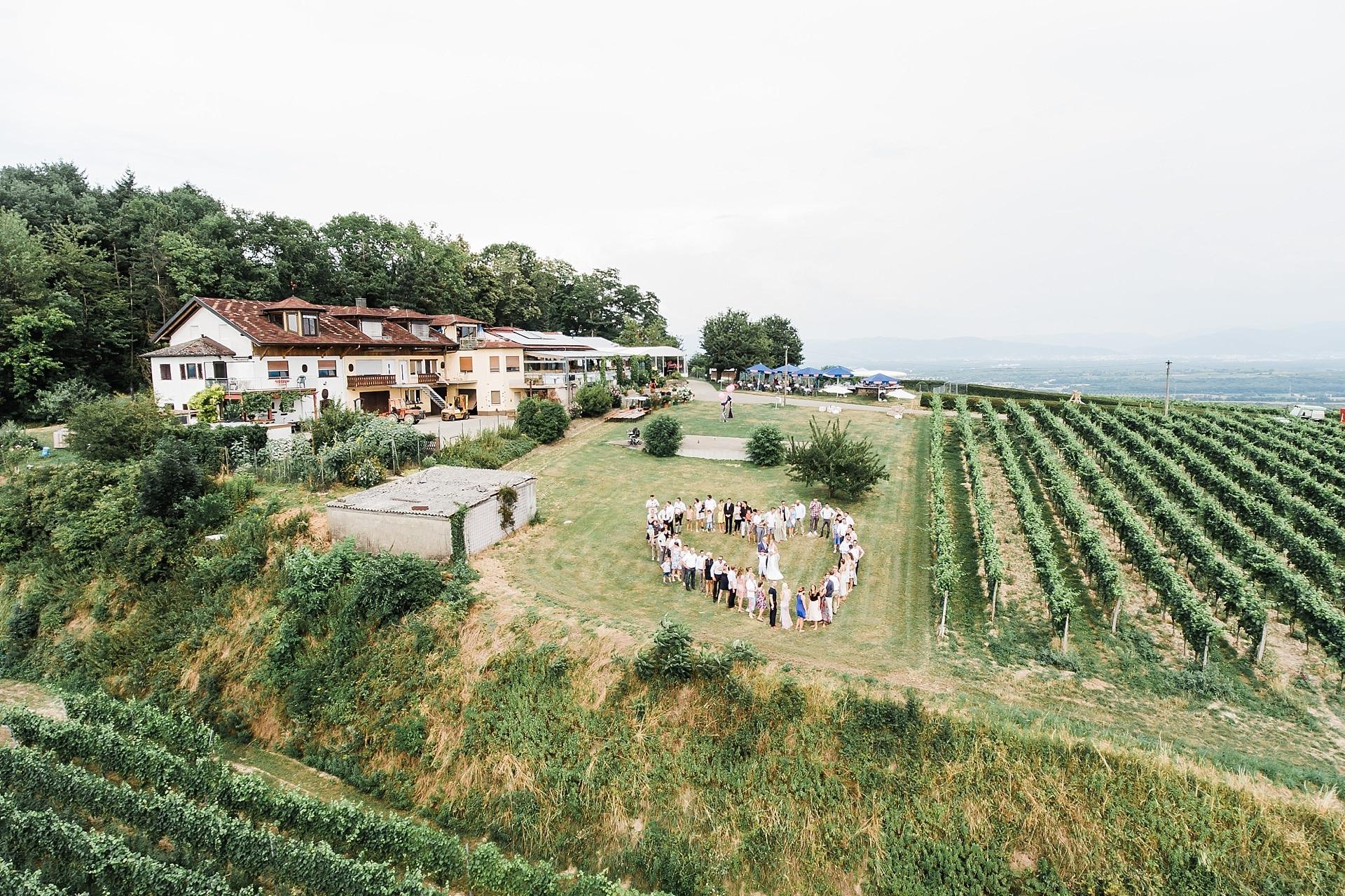 hochzeitsplanung-weddingplanner-ihringen-lenzenberg_0793