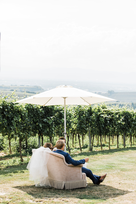 hochzeitsplanung-weddingplanner-ihringen-lenzenberg_0794
