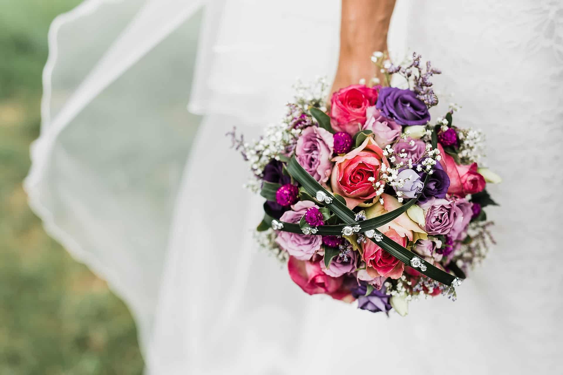 hochzeitsplanung-weddingplanner-ihringen-lenzenberg_0795