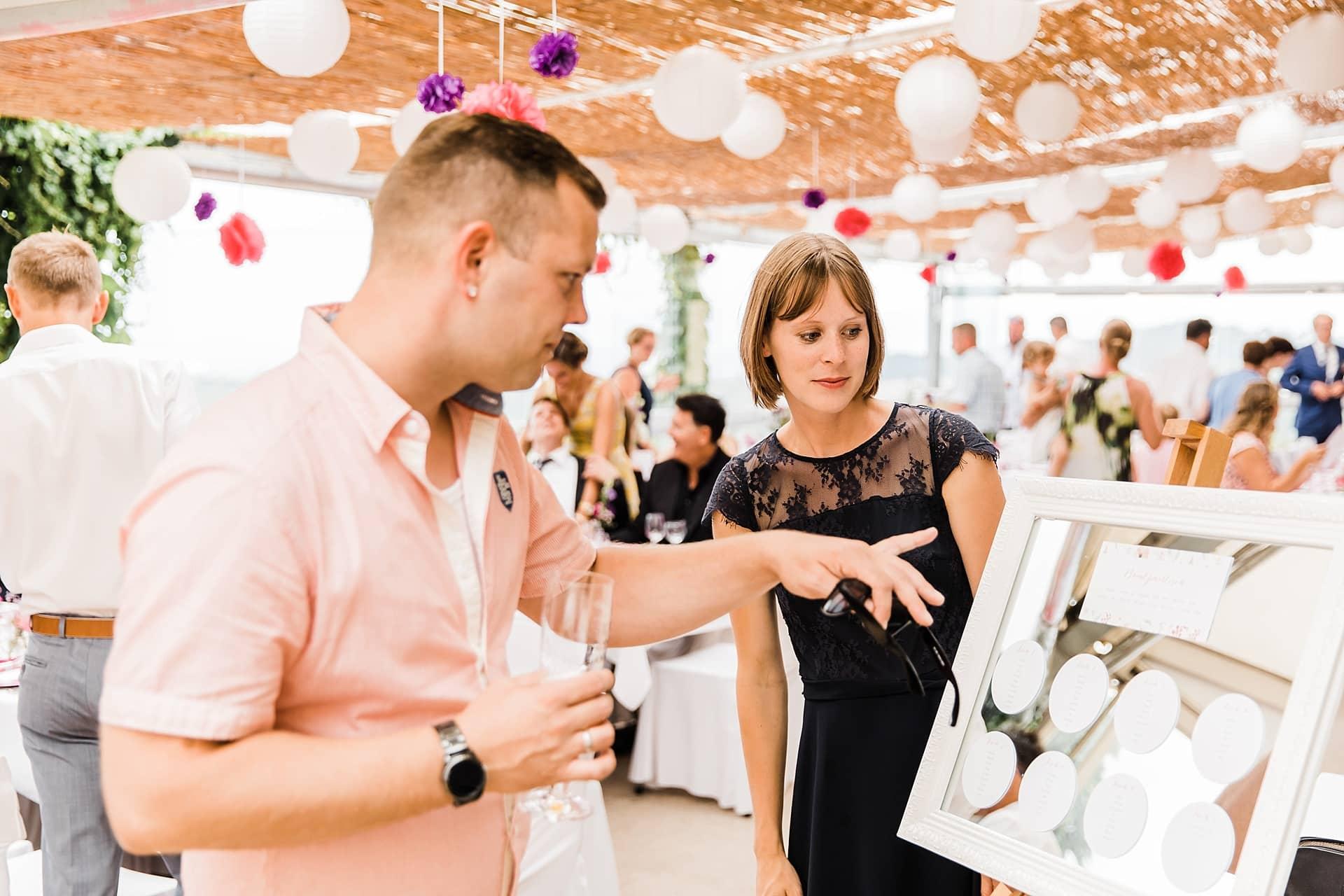 hochzeitsplanung-weddingplanner-ihringen-lenzenberg_0796