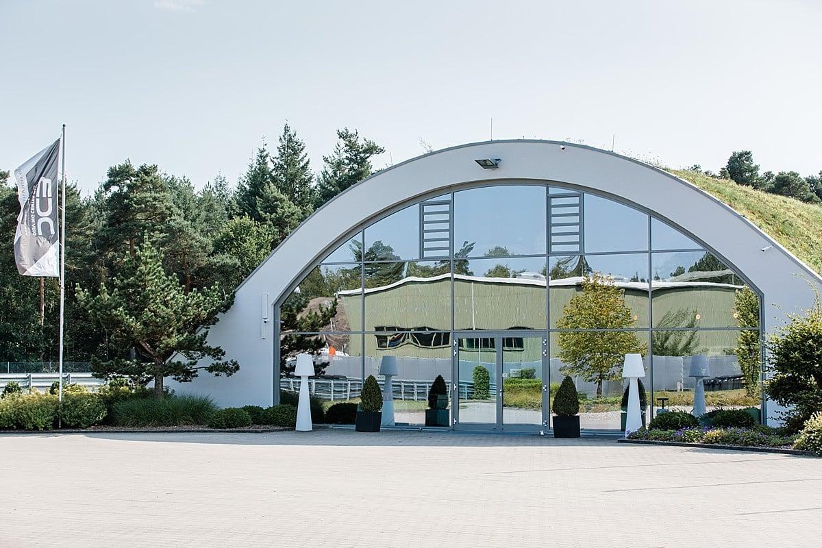 driving-center-baden-baden