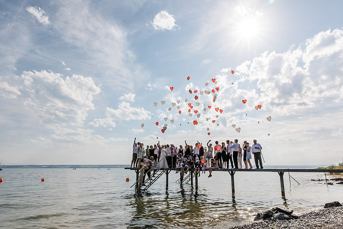 luftballons_hochzeit_bodensee