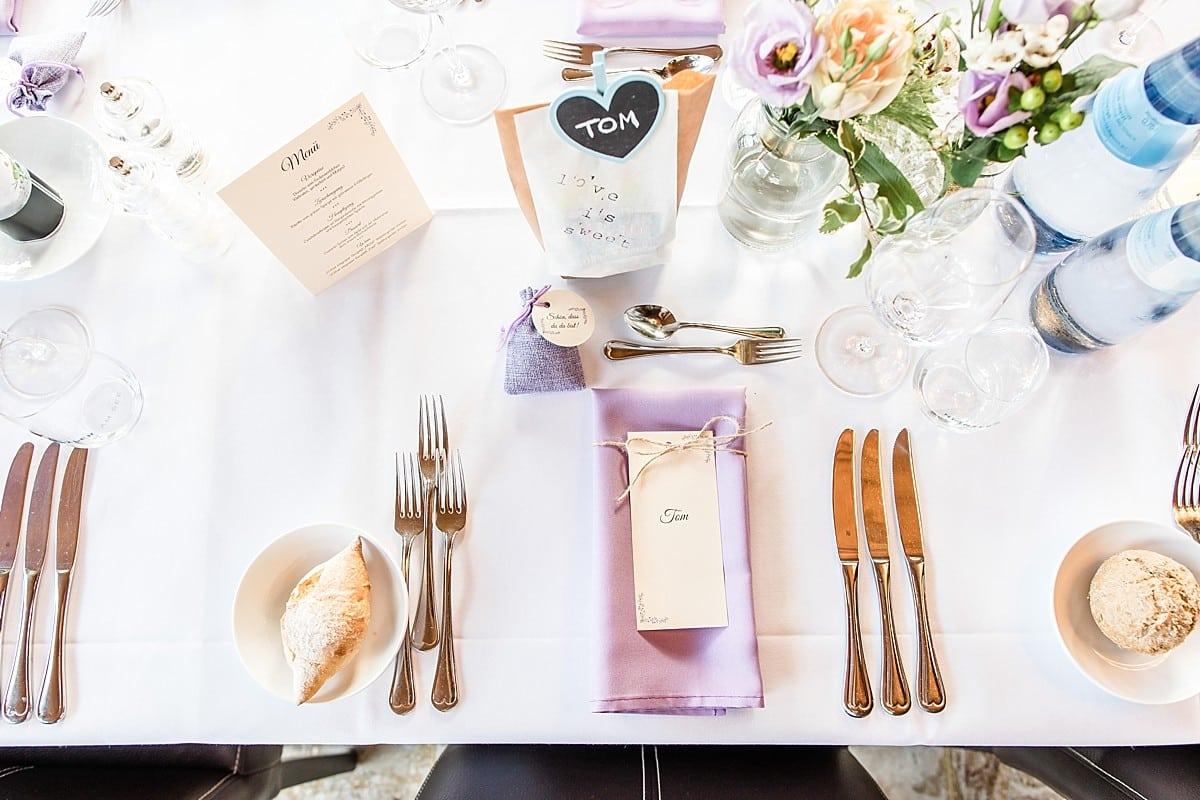 wedding_design_heinzler_am_see