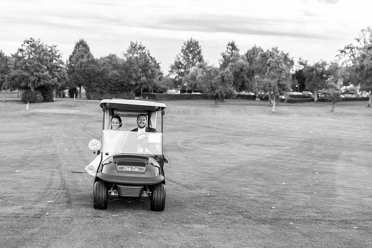 hochzeit_auf_dem_golfplatz