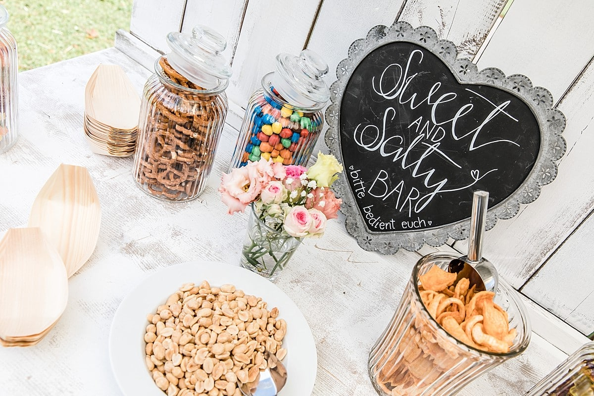 sweet_and_salty_bar_hochzeit