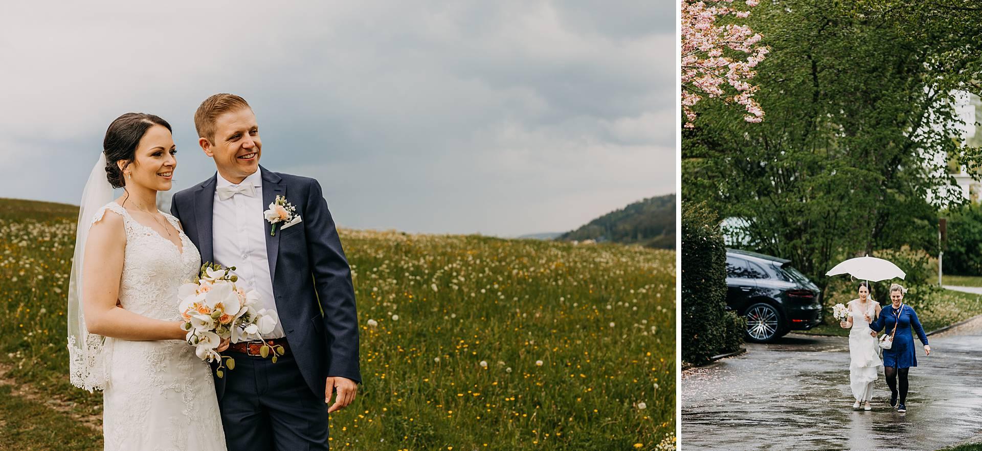 Hochzeitsplaner Hofgut Hohenkarpfen